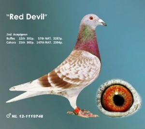 Red Deviledited
