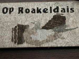 roakeldais edited