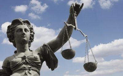 Open Brief aan de Kiesmannen van Alle Afdelingen Betreft Aanpassing Reglement Rechtspleging NPO