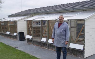 Johan Meulendijks, Bakel … Fondman met klasse (deel 2 en slot)