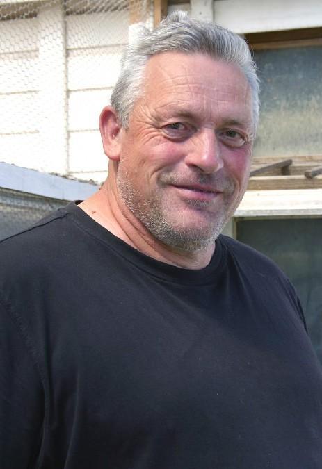 Jan Boers, 's Gravenzande wint St. Vincent in sector II