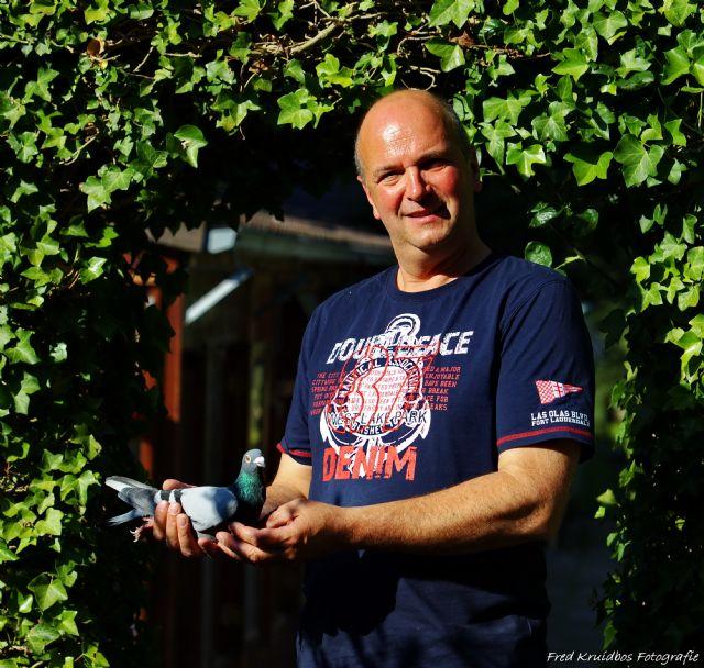 Veiling tbv Marathonduivenjournaal deel 7 … koop 37-42