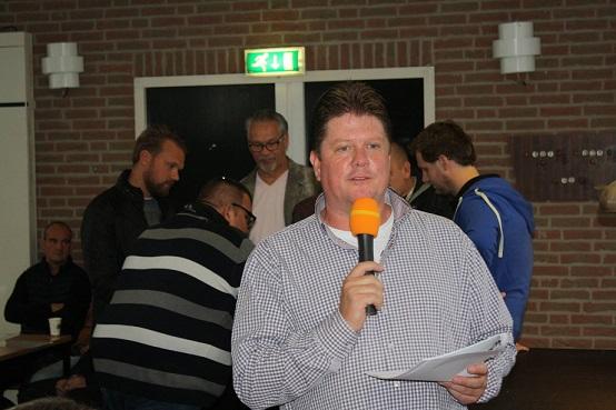 De laatste fotoserie van De Tweede Marathonduivenjournaaldag in Soest