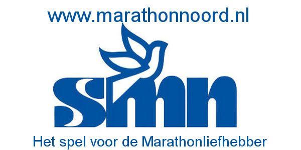 Inschrijven voor Marathon Noord kan tot en met 7 juni 2017